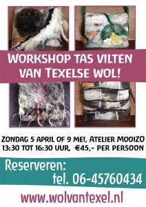 Workshop-tas-vilten-2015