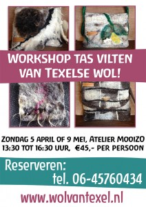Workshop-tas-vilten-2015